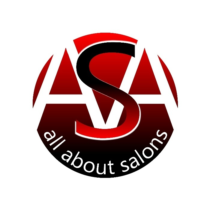 All About Saloons