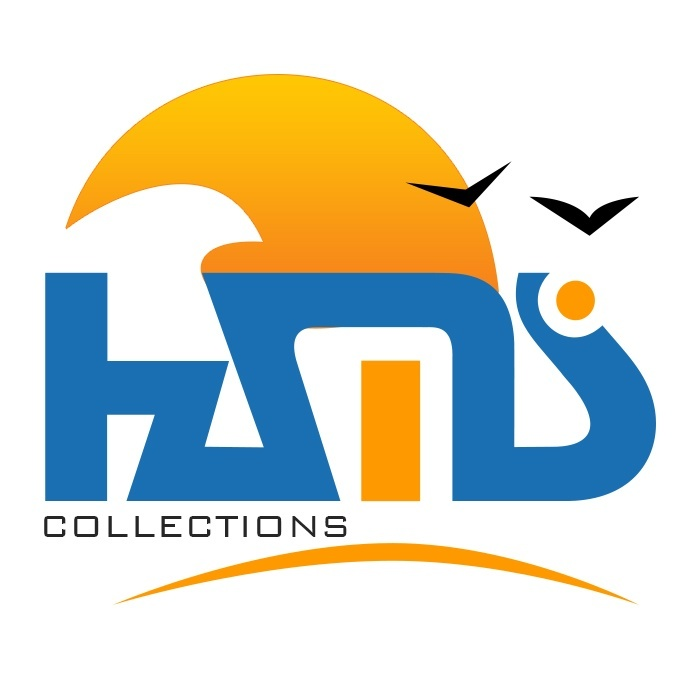 HAMS Collection