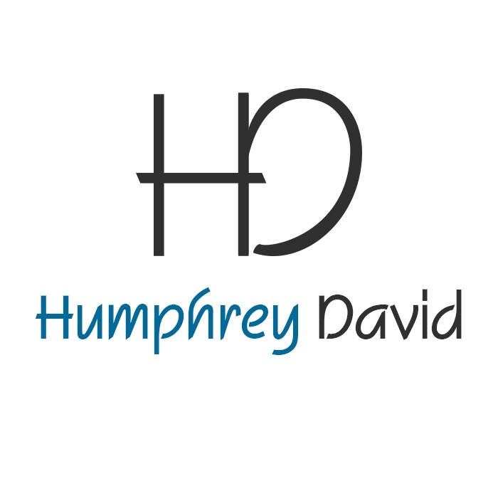 Humphrey David