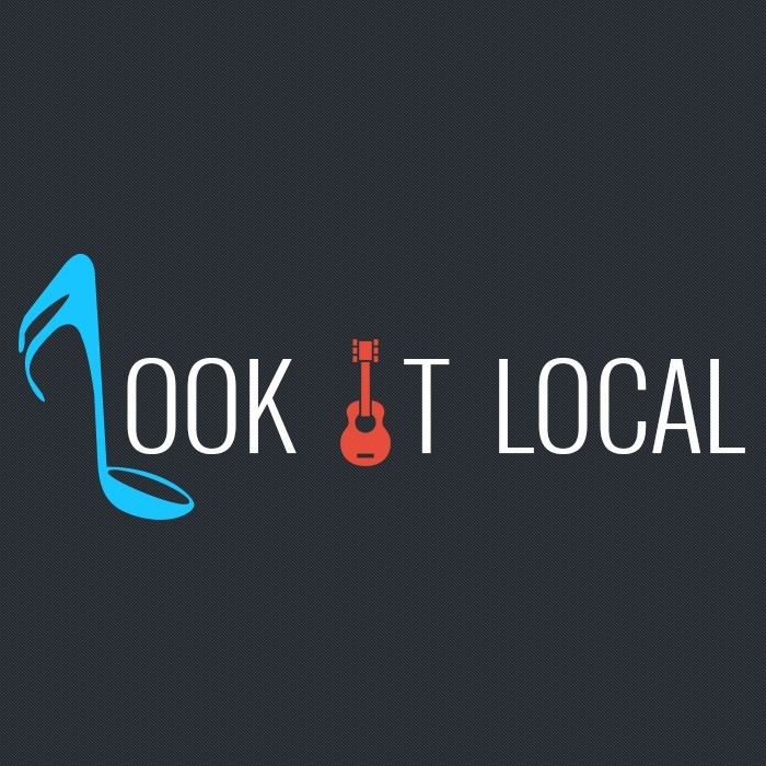 Look it Local