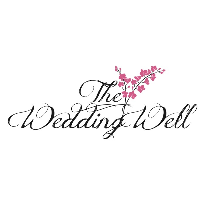 The Wedding Well