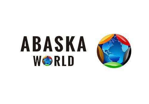 Abaska World