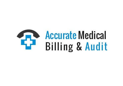 Accurt Medical