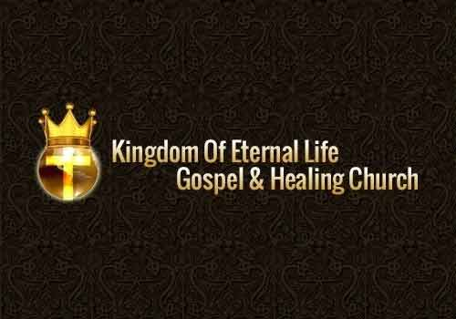 Life Gospel & Healing Church