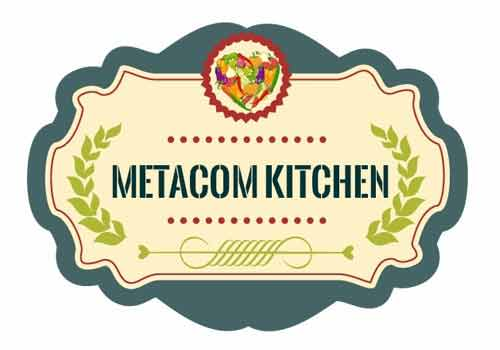 Metacom Kitchen
