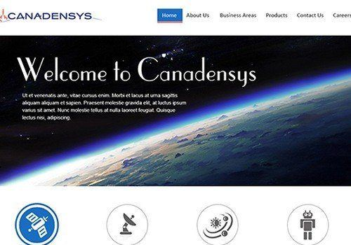 CANADENSYS